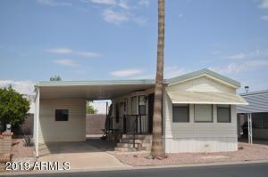 111 S Greenfield Road, 647, Mesa, AZ 85206
