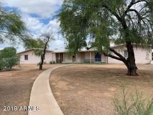 12602 N 66TH Street, Scottsdale, AZ 85254