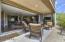 10260 E WHITE FEATHER Lane, 1050, Scottsdale, AZ 85262