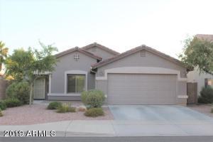 6022 N ALMANZA Lane, Litchfield Park, AZ 85340