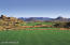 Play a round of golf at the award winning Troon North Golf Course