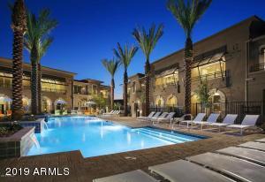 6565 E THOMAS Road, 1126, Scottsdale, AZ 85251
