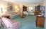Lovely large & long Living Room