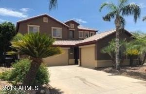 16053 N 159TH Lane, Surprise, AZ 85374