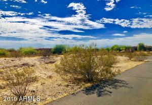 Paved Roads Gated Community of Custom Home Lots.