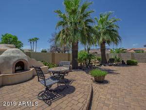 3140 N Palmer Drive, Goodyear, AZ 85395