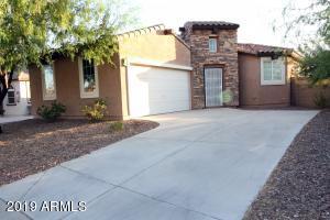 3220 N 302ND Lane, Buckeye, AZ 85396