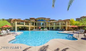 5350 E DEER VALLEY Drive, 3426, Phoenix, AZ 85054