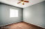 3841 W OREGON Avenue, Phoenix, AZ 85019