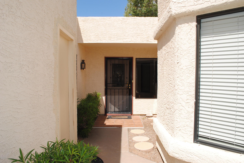 Photo of 7814 E BOOJUM Drive, Mesa, AZ 85208