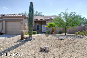 15038 N ESCONDIDO Drive, B, Fountain Hills, AZ 85268