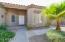 15038 N ESCONDIDO Drive, B, Fountain Hills, AZ 85268