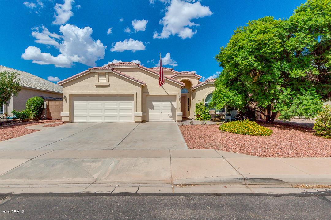 Photo of 11436 E DOWNING Street, Mesa, AZ 85207