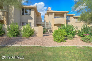 16013 S DESERT FOOTHILLS Parkway, 2126, Phoenix, AZ 85048