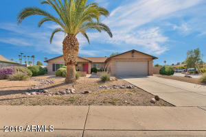 5101 E GELDING Drive, Scottsdale, AZ 85254