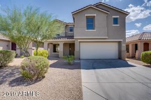 45583 W BARBARA Lane, Maricopa, AZ 85139