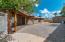1601 W INDIANOLA Avenue, Phoenix, AZ 85015