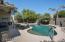1332 W WINCHESTER Way, Chandler, AZ 85286