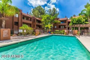 4704 E Paradise Village Parkway, 101, Phoenix, AZ 85032