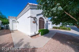 320 S 70TH Street, 16, Mesa, AZ 85208