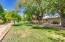 8018 W ACOMA Drive, Peoria, AZ 85381