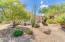 11065 E MARK Lane, Scottsdale, AZ 85262