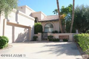 10203 N 101st Street, Scottsdale, AZ 85258