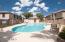 7469 S 31ST Way, Phoenix, AZ 85042