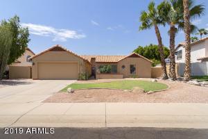 13140 N 102ND Place, Scottsdale, AZ 85260