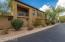 20801 N 90TH Place, 233, Scottsdale, AZ 85255