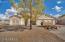 574 W 16TH Street, Florence, AZ 85132