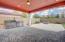 7259 E PORTOBELLO Avenue, Mesa, AZ 85212