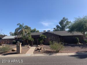 6025 E CORRINE Drive, Scottsdale, AZ 85254
