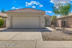 30434 N 42ND Place, Cave Creek, AZ 85331