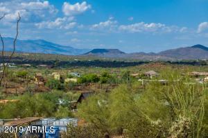 248 E LINDA Lane, -, Phoenix, AZ 85086