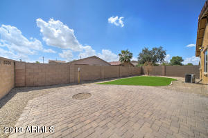17671 W Desert Bloom Street