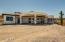 33906 N 2nd Avenue, Phoenix, AZ 85085