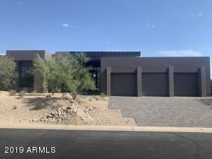 10924 E MARK Lane, Scottsdale, AZ 85262