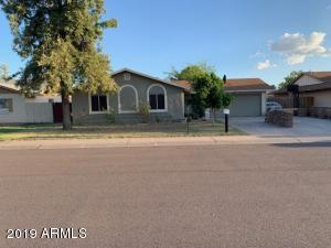 5037 W MORTEN Avenue, Glendale, AZ 85301