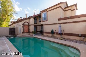 421 E TOPEKA Drive, Phoenix, AZ 85024