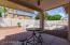 6960 W EL CORTEZ Place, Peoria, AZ 85383