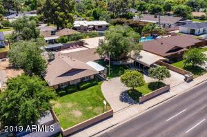 7637 N 7TH Avenue, Phoenix, AZ 85021