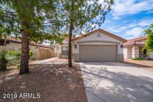 11265 E EMELITA Avenue, Mesa, AZ 85208