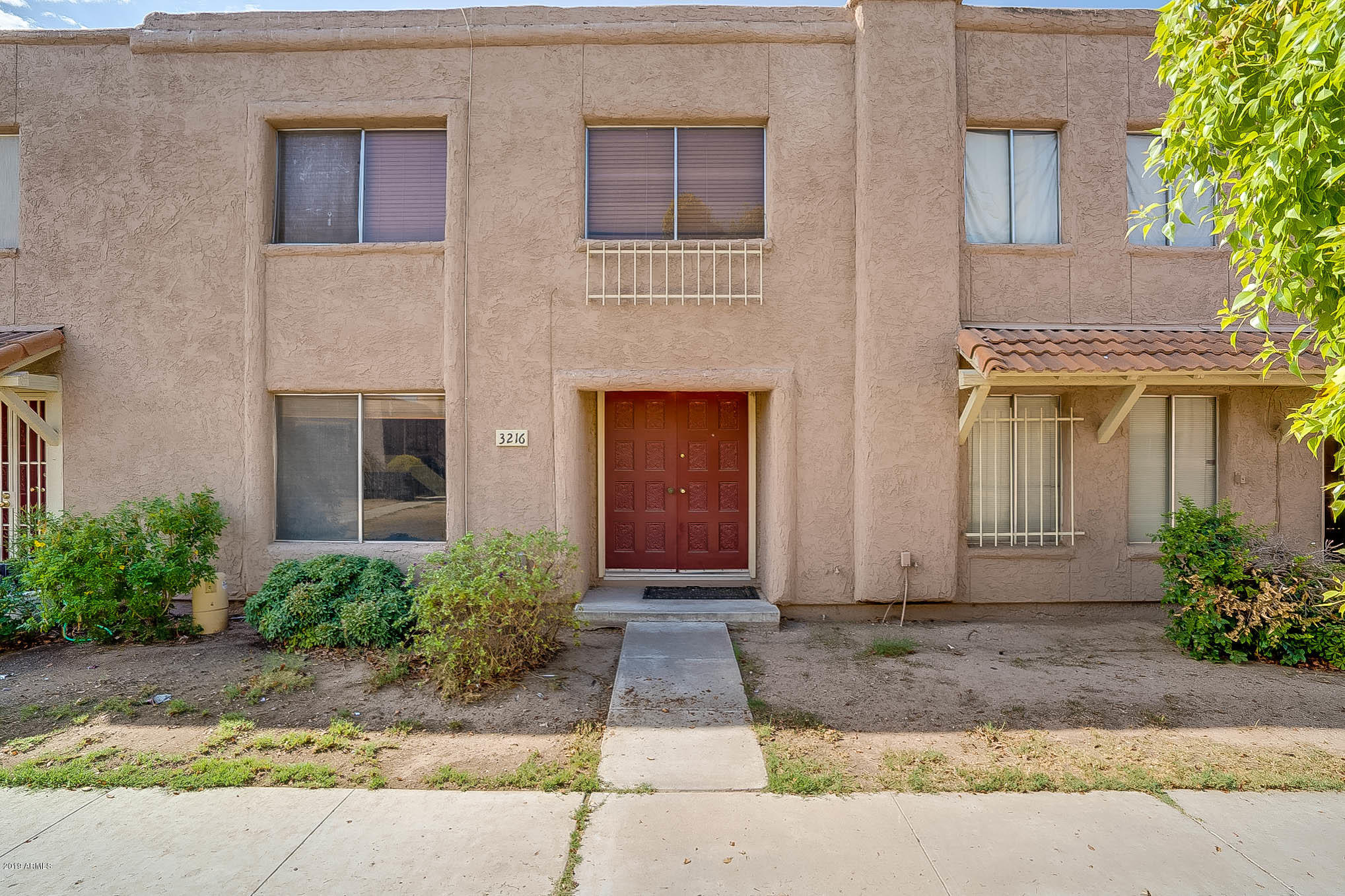 Photo of 3216 W LAURIE Lane, Phoenix, AZ 85051