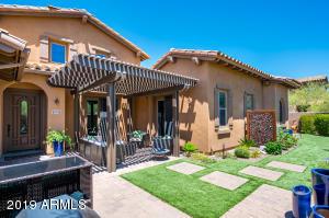 17735 N 93RD Way, Scottsdale, AZ 85255