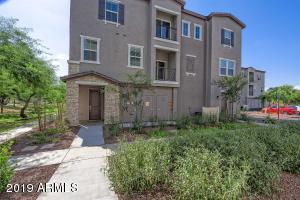 2327 E HIDALGO Avenue, Phoenix, AZ 85040