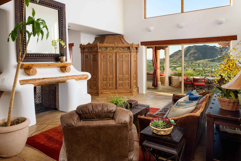 5525 SAN MIGUEL Avenue, Paradise Valley, Arizona 85253, 3 Bedrooms Bedrooms, ,3.5 BathroomsBathrooms,Residential,For Sale,SAN MIGUEL,5976696