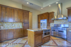 36833 N LONG RIFLE Road, Carefree, AZ 85377