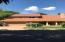 8618 N TIMBERLANE Drive, Scottsdale, AZ 85258