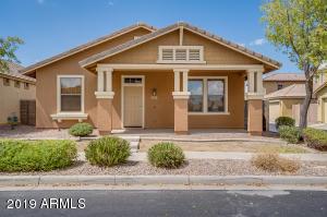 2872 S ARROYO Lane, Gilbert, AZ 85295